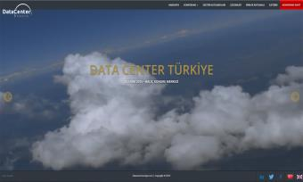 datacenterturkiye.com, data center türkiye, data center